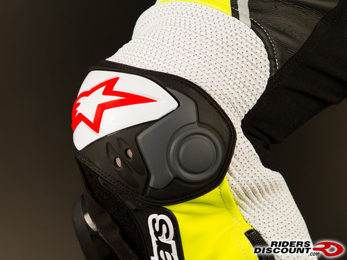 Alpinestars_racing_replica_suit_knee-1