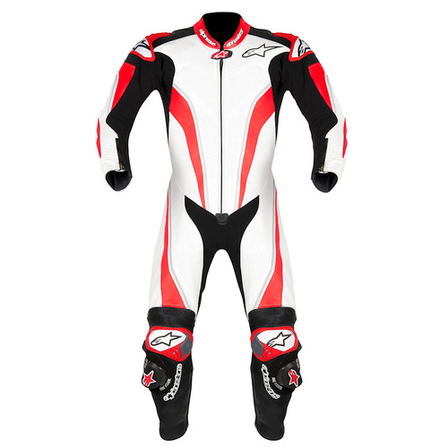 Alpinestars_racing_replica_suit_red_stock-1