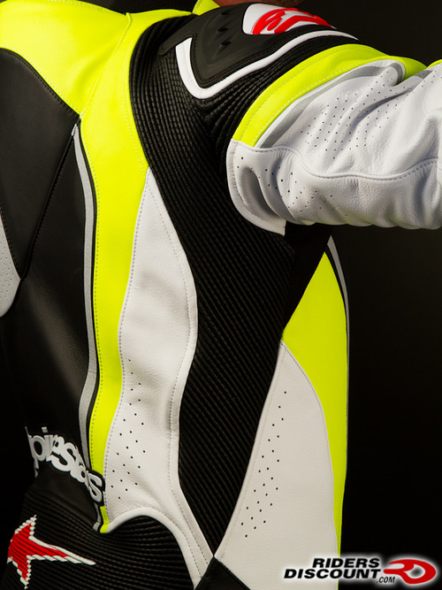 Alpinestars_racing_replica_suit_side-1