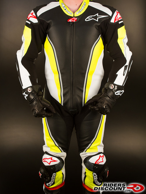 Alpinestars_racing_replica_suit_yellow-1