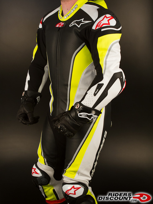 Alpinestars_racing_replica_suit_yellow-2