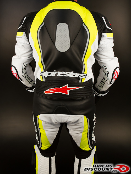 Alpinestars_racing_replica_suit_yellow-3