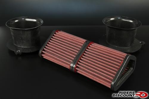 Bmc_crf_carbon_fiber_race_air_filter_ducati_848_1089_7