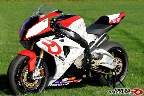Bmw_s1000rr_for_sale-4