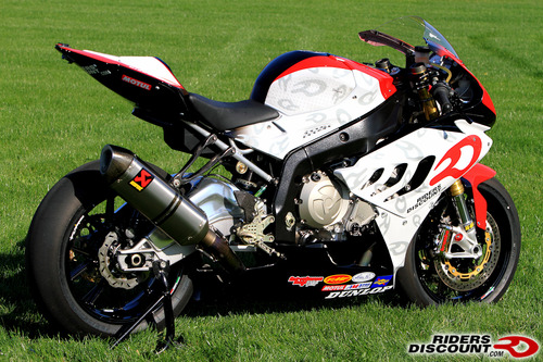 Bmw_s1000rr_for_sale-5
