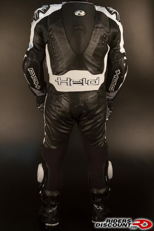 Held_race_evo_suit-2