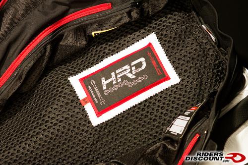 Held_race_evo_suit-5