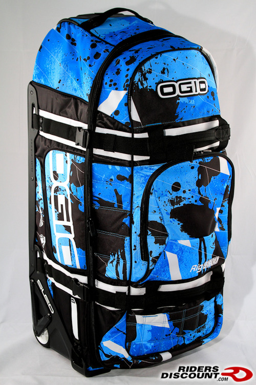 Ogio_rig_9800_le_quasar_limited_edition_gear_bag-1