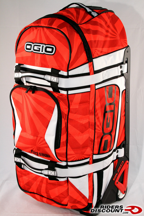 Ogio_rig_9800_le_raw_limited_edition_gear_bag-1