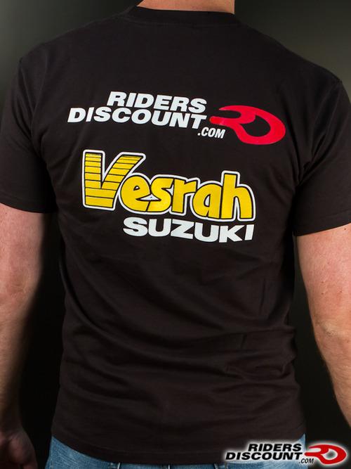 Rd_vesrah_2012_t-shirt-2