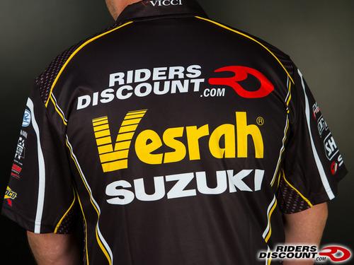Rd_vesrah_2012_team_shirt-2