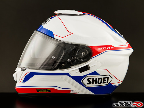 Shoei_gt_air_journey_tc2_wht_red_blue-2