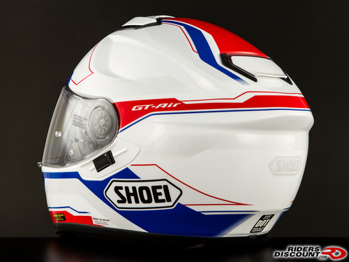 Shoei_gt_air_journey_tc2_wht_red_blue-3