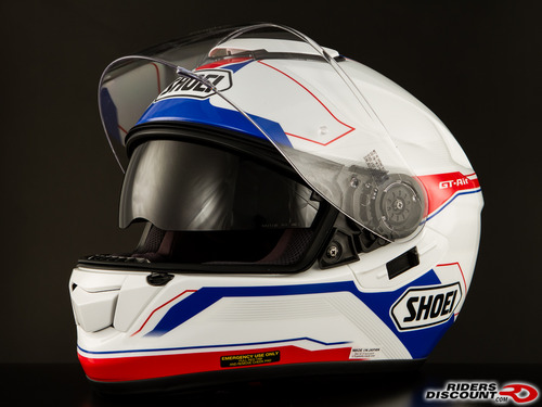 Shoei_gt_air_journey_tc2_wht_red_blue-4