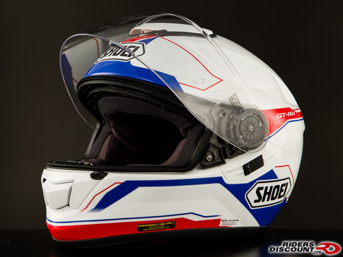 Shoei_gt_air_journey_tc2_wht_red_blue-5
