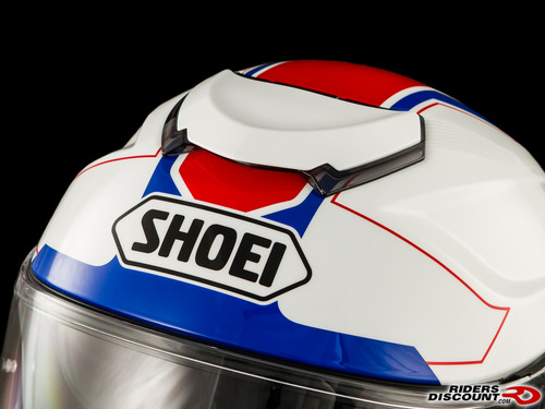 Shoei_gt_air_journey_tc2_wht_red_blue-6