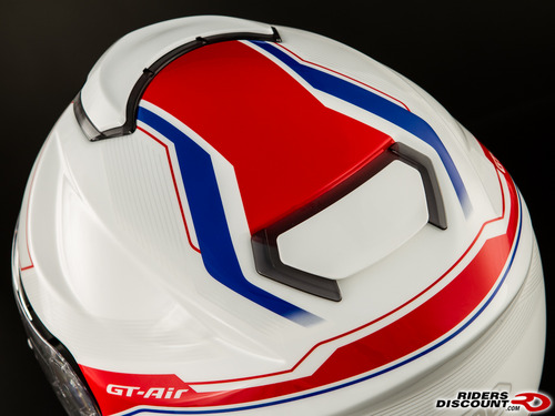 Shoei_gt_air_journey_tc2_wht_red_blue-7