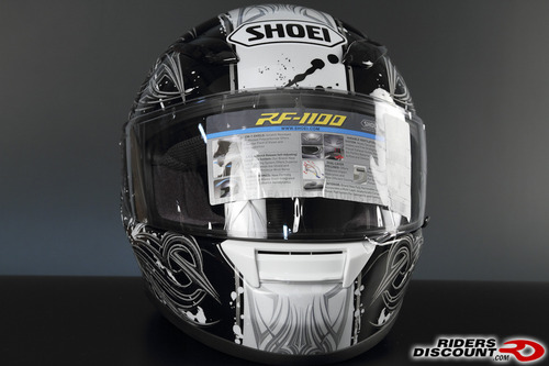 Shoei_rf1100_helmet_hadron_black_white_tc5-4