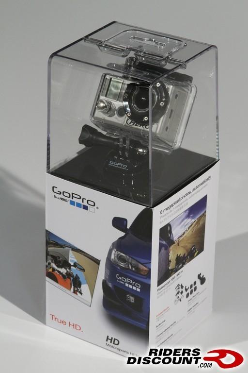 Video_camera_hero_gopro_hd_motorcycle_helmet_10