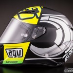 agv_corsa_rossi_winter_test_helmet-1