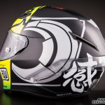 agv_corsa_rossi_winter_test_helmet-2