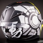 agv_corsa_rossi_winter_test_helmet-3