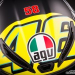 agv_corsa_rossi_winter_test_helmet-4