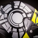 agv_corsa_rossi_winter_test_helmet-6
