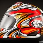 arai_corsair_v_nakagami_helmet-1
