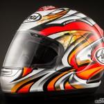 arai_corsair_v_nakagami_helmet-2