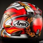 arai_corsair_v_nakagami_helmet-3