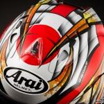 arai_corsair_v_nakagami_helmet-5