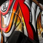 arai_corsair_v_nakagami_helmet-6