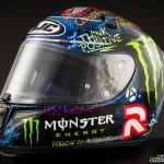 hjc_rpha_10_lorenzo_graffiti_helmet-1