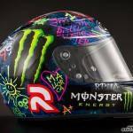 hjc_rpha_10_lorenzo_graffiti_helmet-2