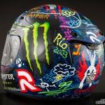 hjc_rpha_10_lorenzo_graffiti_helmet-3