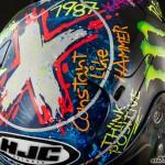 hjc_rpha_10_lorenzo_graffiti_helmet-4 (1)