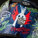 hjc_rpha_10_lorenzo_graffiti_helmet-6