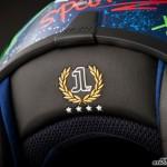 hjc_rpha_10_lorenzo_graffiti_helmet-7