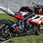 sale_2013_triumph_675r_zemke_b_bike-2