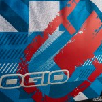 ogio_dozer_8600_f11_gearbag-2