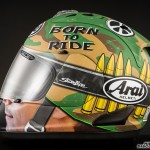 arai_corsair_v_nicky_gp_camo_helmet-1