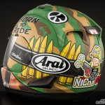 arai_corsair_v_nicky_gp_camo_helmet-2