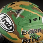 arai_corsair_v_nicky_gp_camo_helmet-3