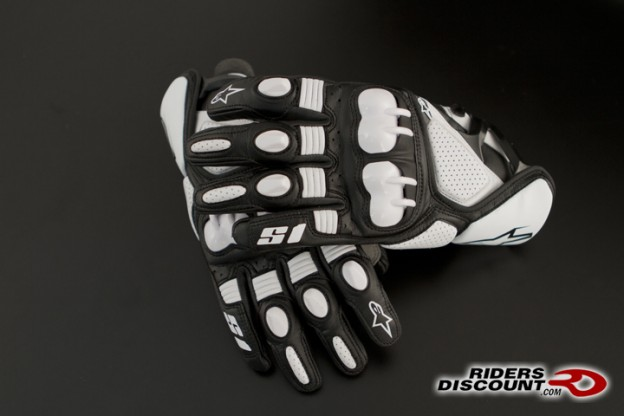 Alpinestars_Glove_S1_BlackWhite_3