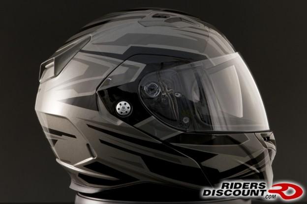 Bell_Helmet_Modular_Revolver_Evo_1