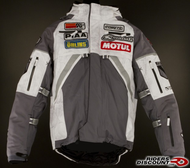Icon_Jacket_PatrolRaiden_Grey_10