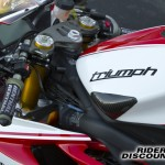 2014_675R_AMAPro_ForSale_9