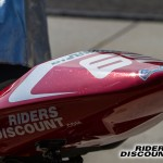 RD675_2014_forsale_detail_22