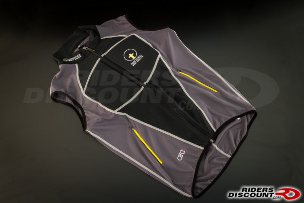 forcefield_airo_track_vest_1